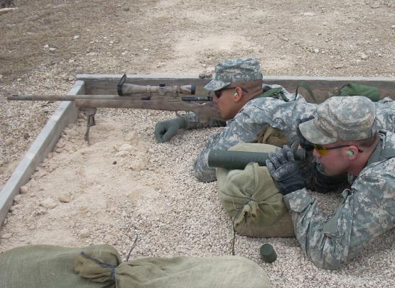 Remington 700 • Gun Reviews | Military Weapons